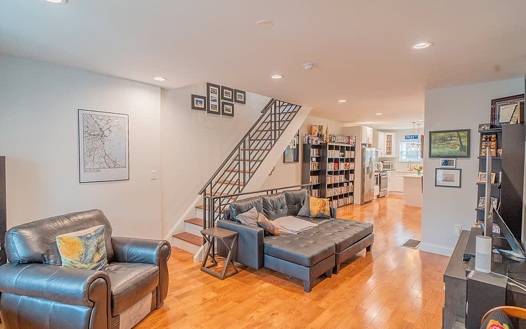 Why Property Listings Need Virtual Home Tours